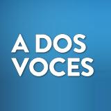 A dos voces