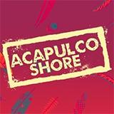Acapulco Shore: Escenas Ineditas