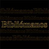 Bibliómanos
