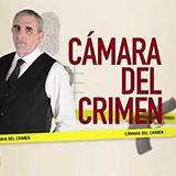 Cámara del crimen