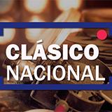 Clásico Nacional