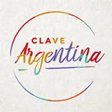 Clave Argentina