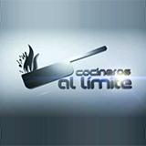 Cocineros al Límite