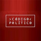 Código Politico