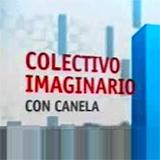 Colectivo Imaginario