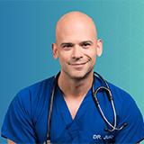 Consulta Dr. Juan