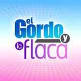 El Gordo Y La Flaca