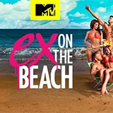 Ex On The Beach Usa: La Venganza De Los Ex