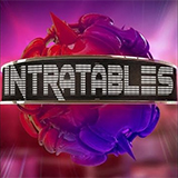 Intratables