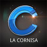 La Cornisa