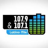 Latino Mix Dfw