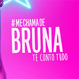 Llámame Bruna