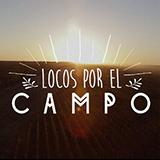 Locos Por El Campo