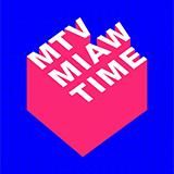 MIAW Time
