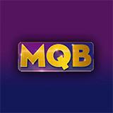 MQB Originals
