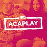 Mtv Acaplay