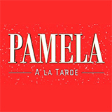 Pamela A La Tarde
