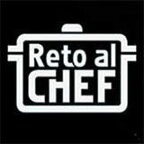 Reto al Chef