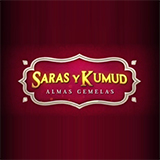 Saras & Kumud