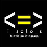 Si, Sólo Si (Televisión Integrada)