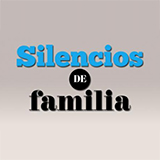 Silencios de familia