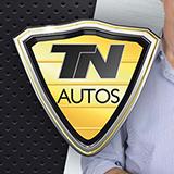 TN Autos