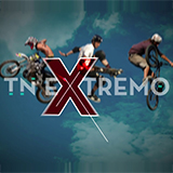TN Extremo