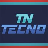 TN Tecno